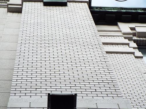 京都路地裏探索オフ会2015 105.jpg