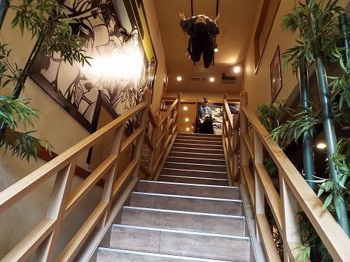 京都路地裏探索オフ会2015 118.jpg
