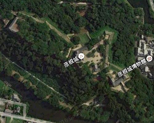 今現在の彦根城.jpg