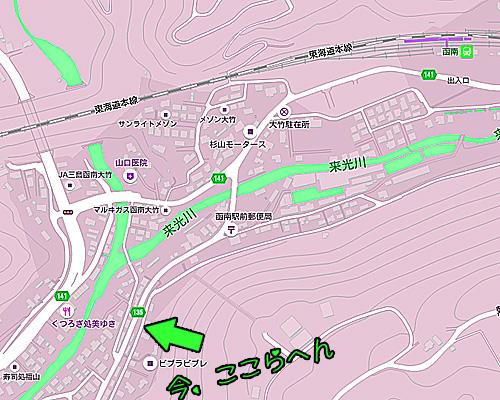 函南・大竹・周辺図3.jpg