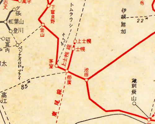 士幌線.jpg