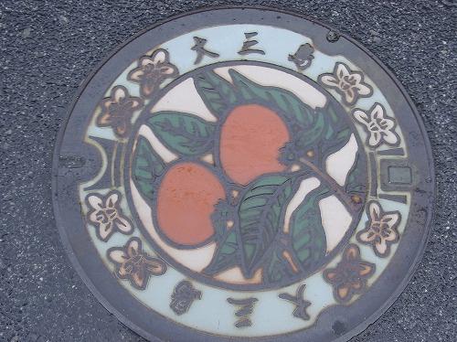 大三島2.jpg