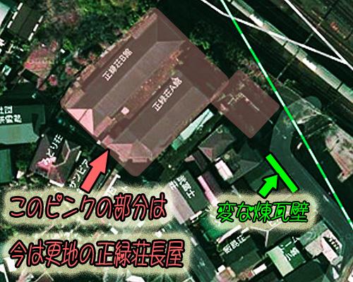 天王寺近辺拡大.jpg