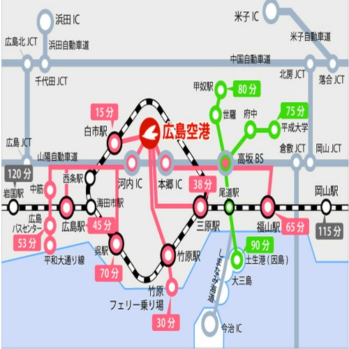 広島経路図.jpg