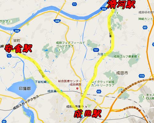 成田市・大まかな概観地図ベース.jpg