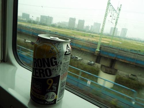 横浜都市発展記念館 029.jpg