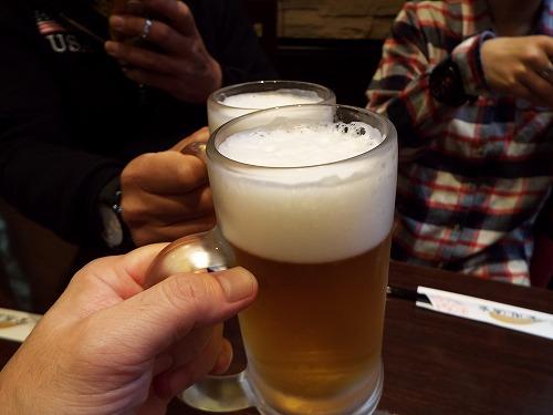横浜都市発展記念館 036.jpg