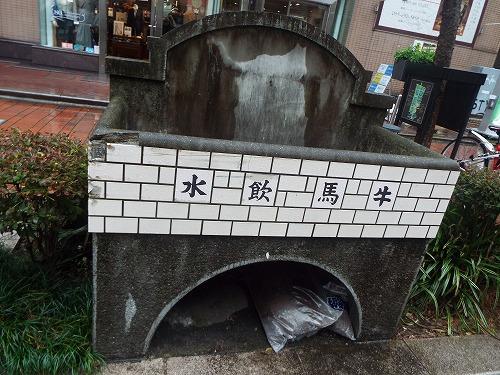 横浜都市発展記念館 055.jpg