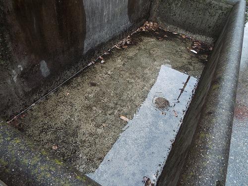 横浜都市発展記念館 056.jpg