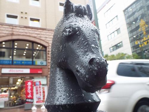 横浜都市発展記念館 059.jpg