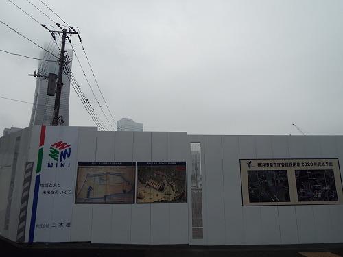 横浜都市発展記念館 060.jpg