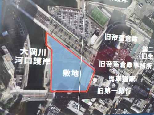横浜都市発展記念館 065.jpg