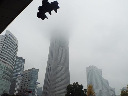 横浜都市発展記念館 070.jpg
