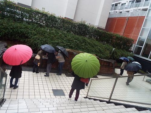 横浜都市発展記念館 074.jpg