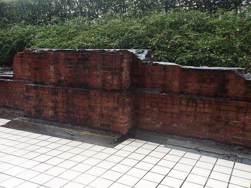 横浜都市発展記念館 084.jpg