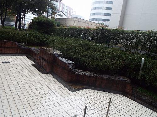 横浜都市発展記念館 086.jpg