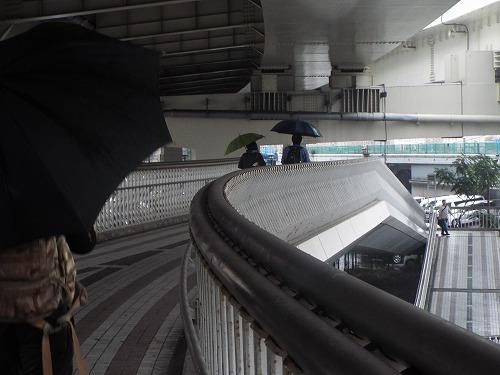 横浜都市発展記念館 093.jpg