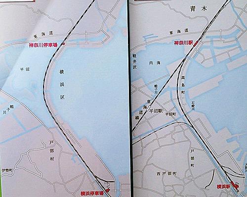 横浜駅の変遷1.jpg