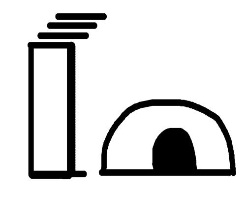 煉瓦工場・地図記号.jpg