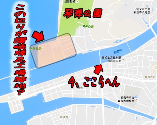 琴弾公園周辺地図.jpg